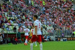 robert_lewandowski